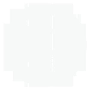 226 Creative